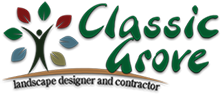classic-grove-landscaping-pe